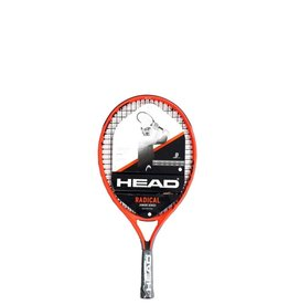 RAQUETTE TENNIS HEAD RADICAL JR