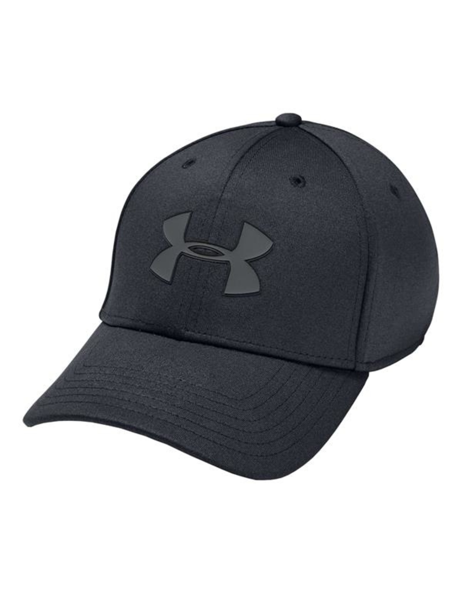 UNDER ARMOUR CASQUETTE UNDER ARMOUR TWIST
