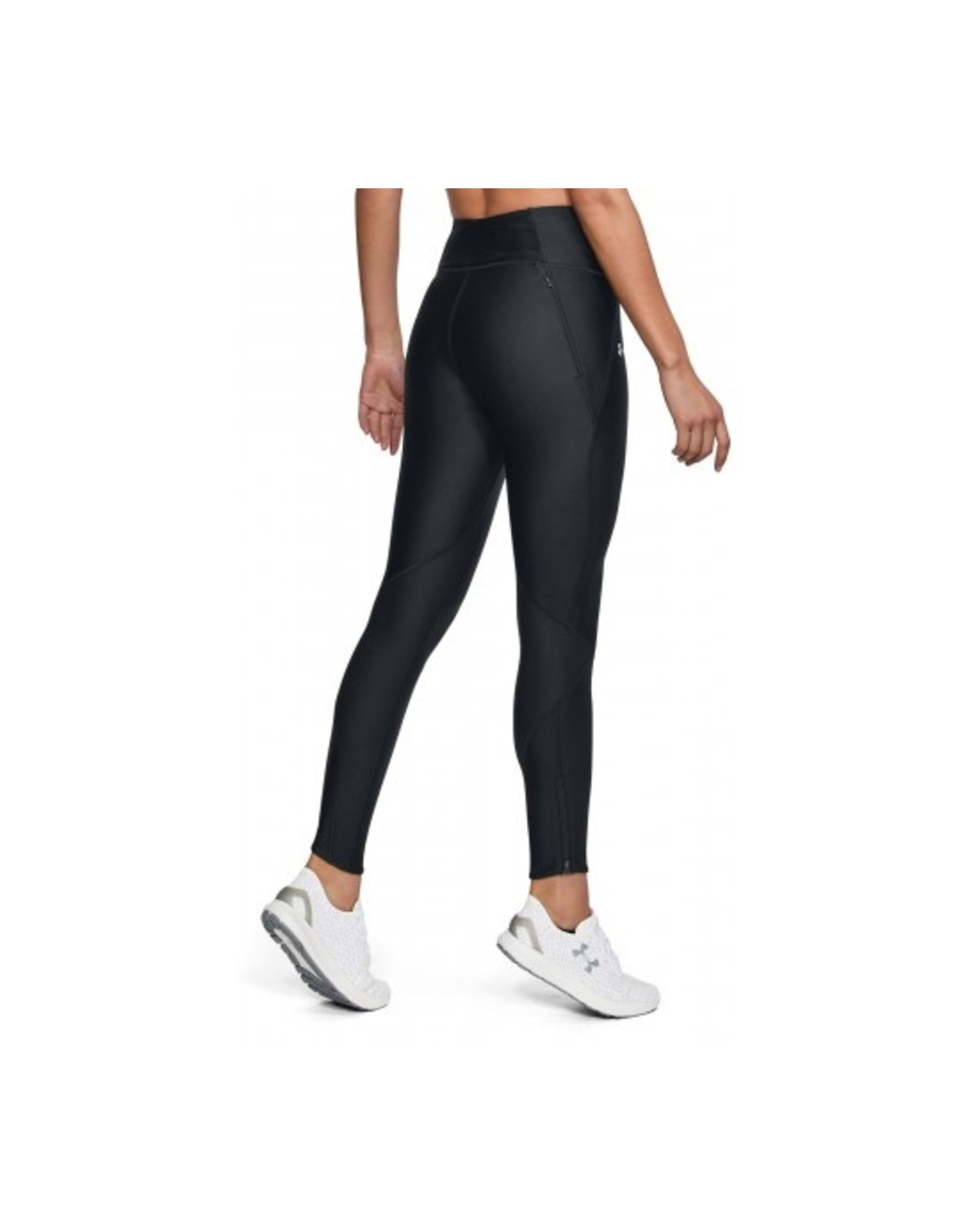 UNDER ARMOUR LEGGING UNDER ARMOUR FLY FAST