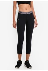 UNDER ARMOUR LEGGING UNDER ARMOUR FAVORITE CROP