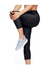 UNDER ARMOUR LEGGING UNDER ARMOUR HI-RISE