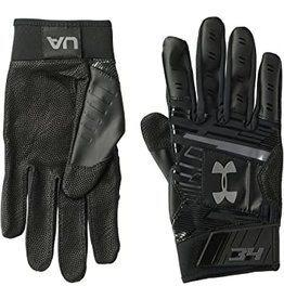 UNDER ARMOUR GANTS FRAPPEUR HAPPER HUSTLE