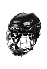 CCM CASQUE CCM 3DS JR