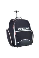 CCM SAC CCM  390