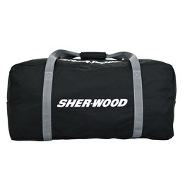Sher-Wood SAC HOCKEY SHER-WOOD JR