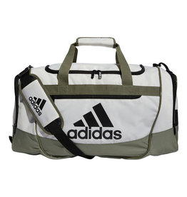 SAC DEK ADDIDAS DEFENDER
