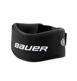 Bauer PROTEGE COU BAUER SR
