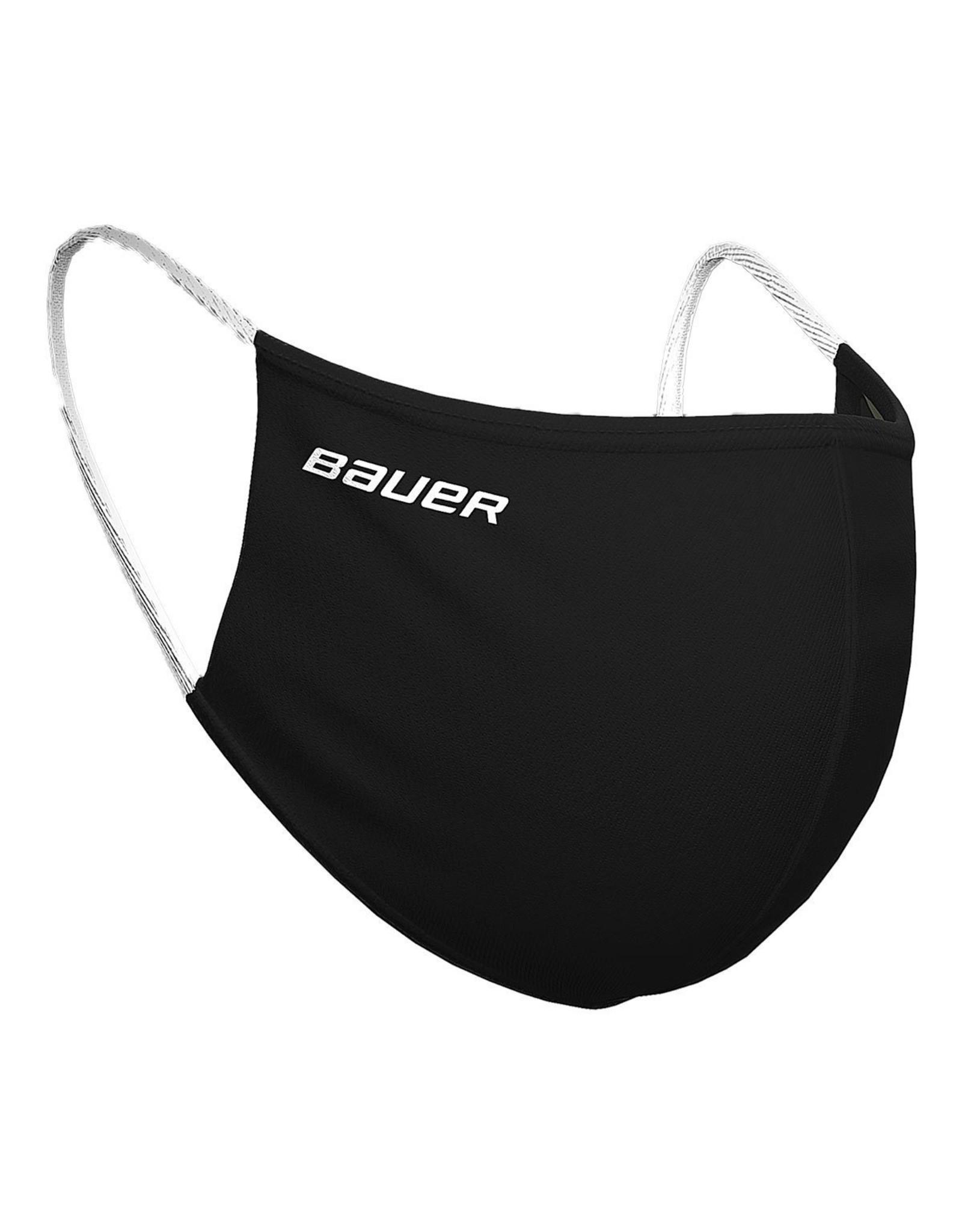 Bauer MASQUE BAUER