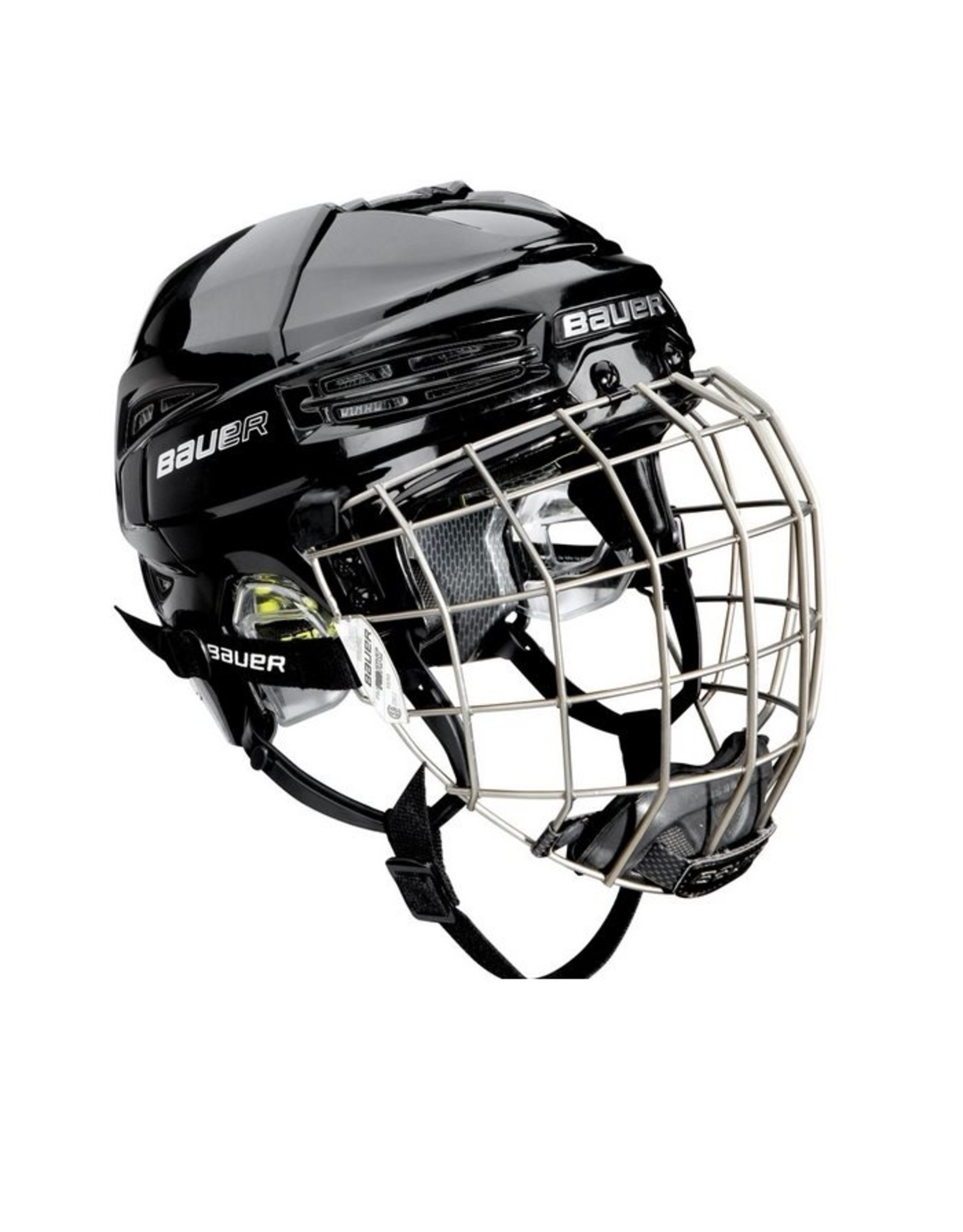 Bauer CASQUE BAUER RE-AKT 75 SR