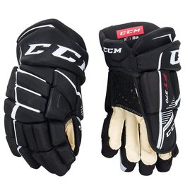 CCM GANTS CCM FT 370 JR