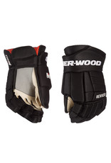 Sher-Wood GANT SHERWOOD M60 JR
