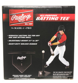 RAWLINGS T-BALL RAWLINGS