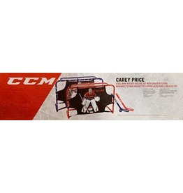 CCM ENSEMBLE DE MINI HOCKEY DE LUXE