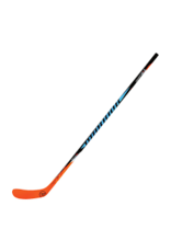 WARRIOR BATON WARRIOR QX3 JR