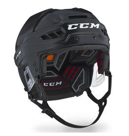 CCM CASQUES CCM  FL500