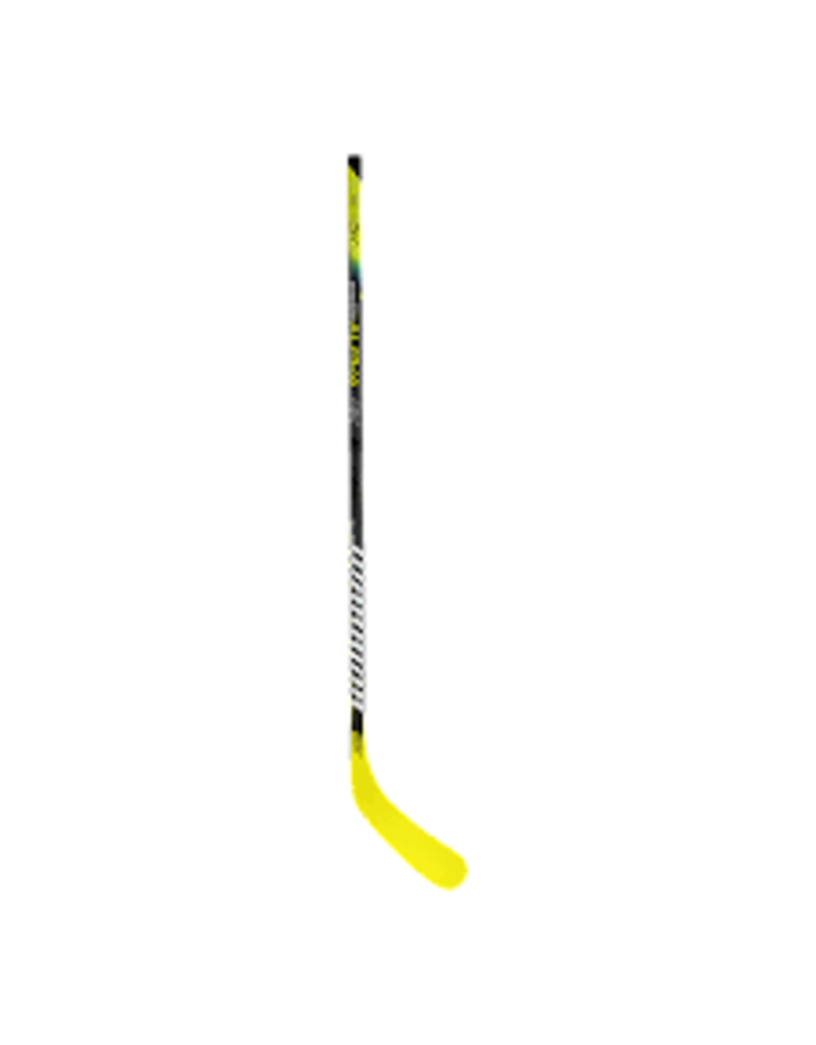 WARRIOR BATON HOCKEY WARRIOR ALPHA DX YTH
