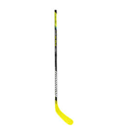 WARRIOR BATON HOCKEY WARRIOR ALPHA DX