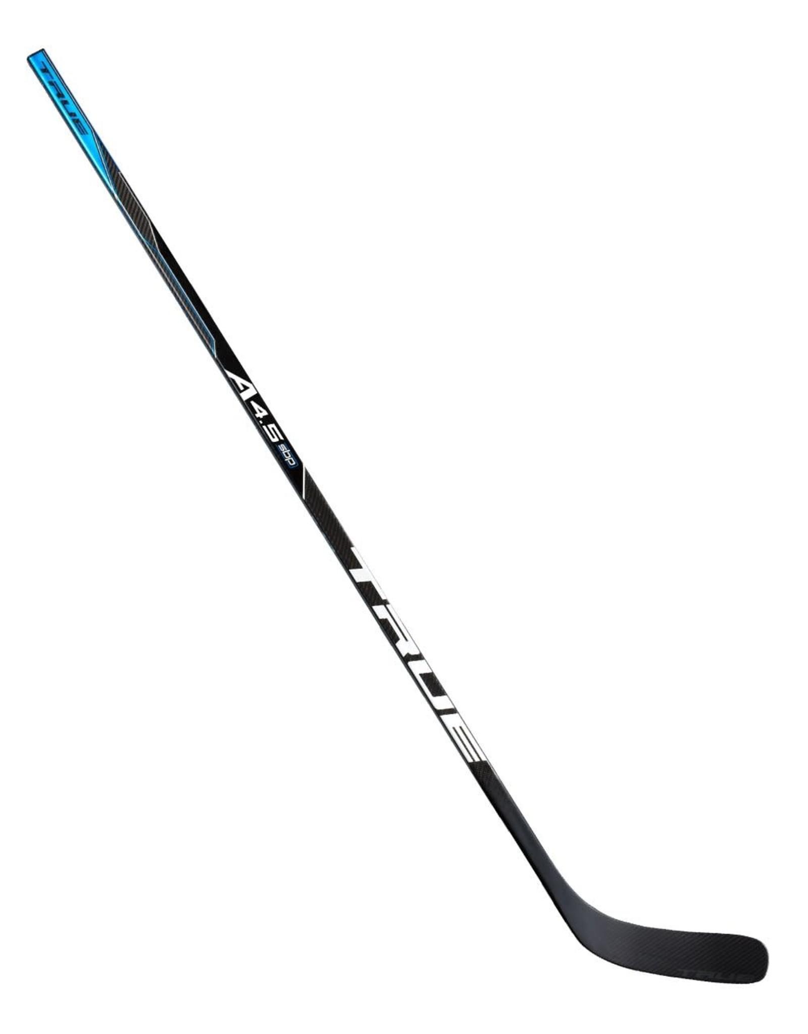 TRUE Baton Hockey True A 4.5 SR