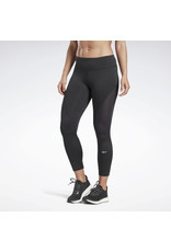 REEBOK LEGGING 3/4 REEBOK TIGHT