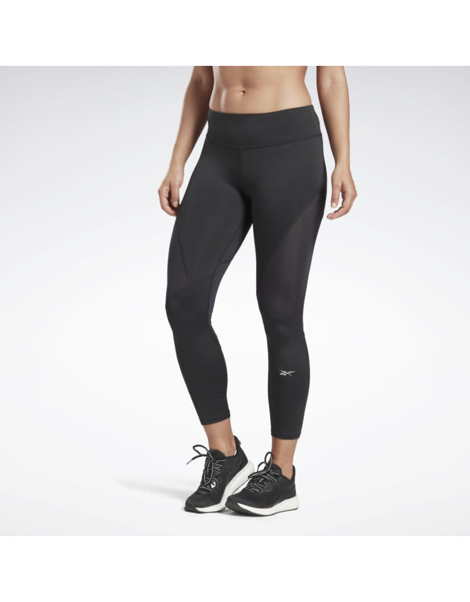 REEBOK LEGGING 7/8 REEBOK TIGHT