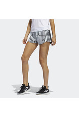 ADIDAS SHORT ADIDAS INTERNATIONAL PRINT
