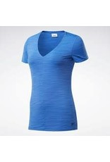 REEBOK CHANDAIL REEBOK ATHLETIC TEE