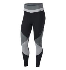 NIKE NIKE TRAINING LEGGING