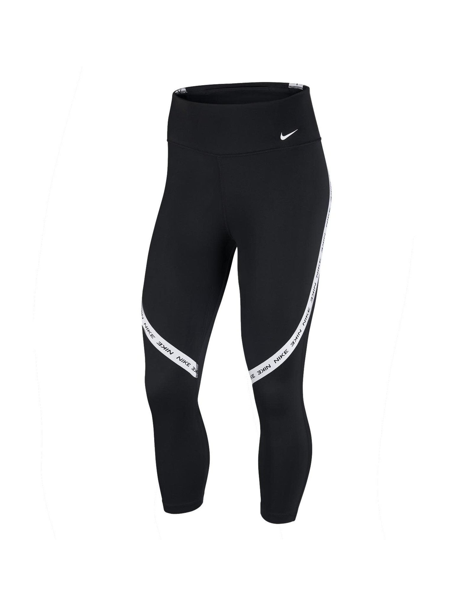 NIKE LEGGIN NIKE ONE TIGHT