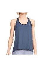 UNDER ARMOUR CAMISOLE UNDER ARMOUR KNOCKOUT