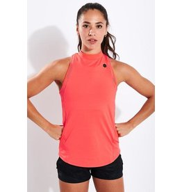UNDER ARMOUR CAMISOLE UNDER ARMOUR RUSH