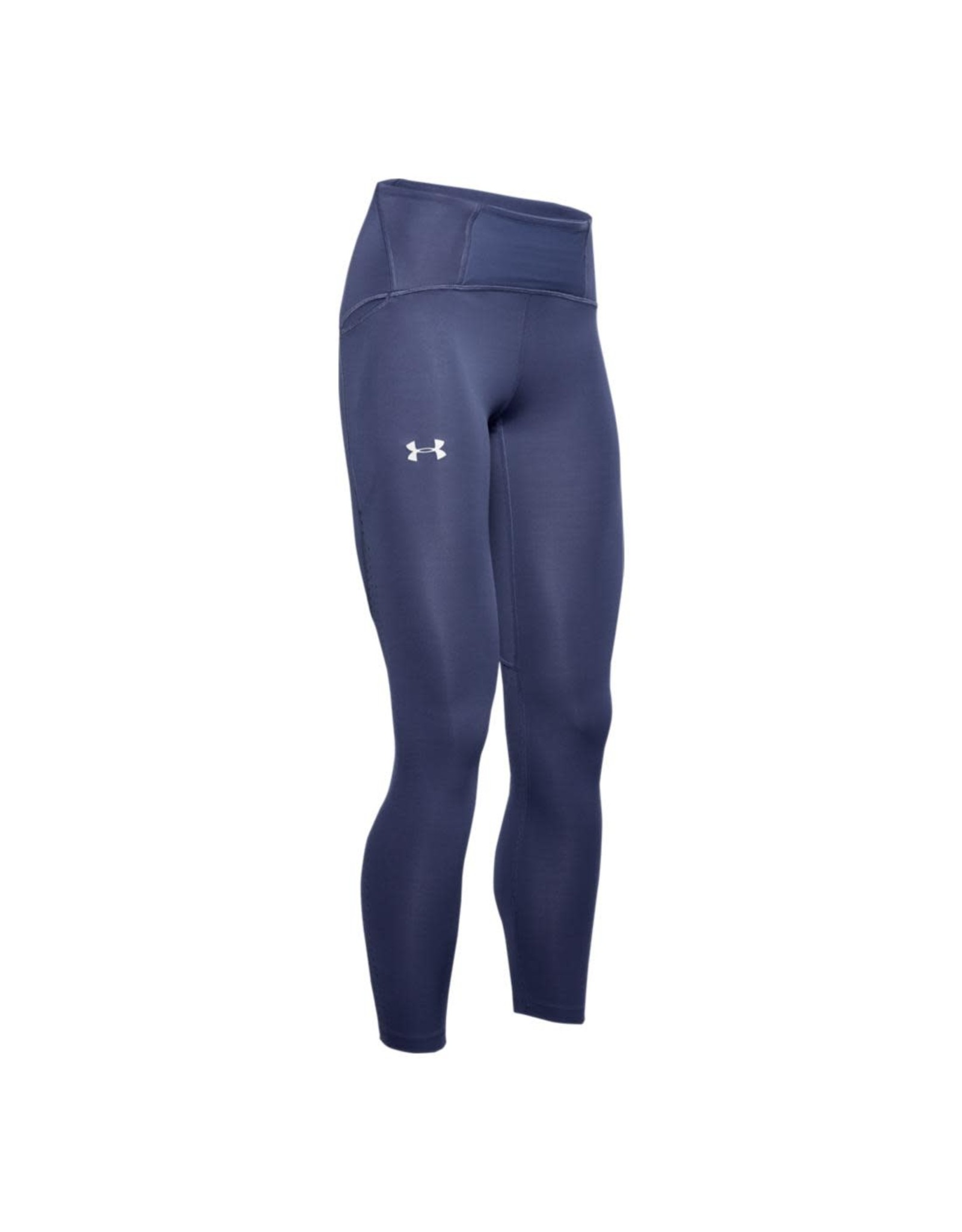 UNDER ARMOUR LEGGING UNDER ARMOUR MUJERES