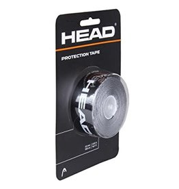 HEAD TAPE PROTECTION RAQUETTE HEAD