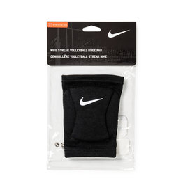NIKE PAD DE VOLLEY NIKE