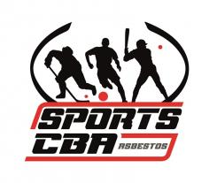 Sports CBA Inc