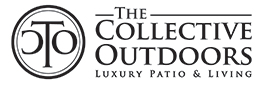 The Collective Outdoors