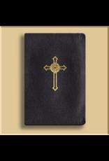 1962 Parish Ritual (Collectio Rituum)