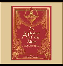 Alphabet of the Altar