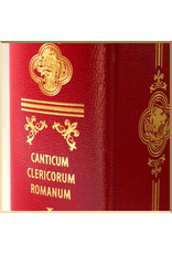 Canticum Clericorum Romanum