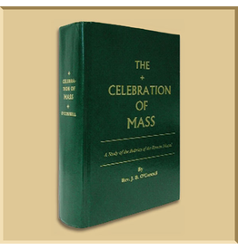 Celebration of the Mass