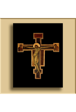 Epistles and Gospels for Pulpit Use