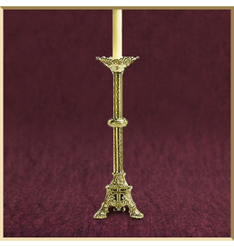 Majesty Altar Candlestick - 24 Inch