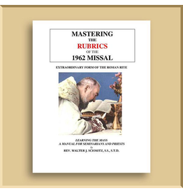 Mastering the Rubrics - Book & DVD