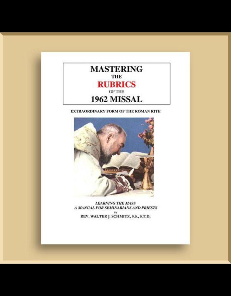 Mastering the Rubrics - Book & DVD
