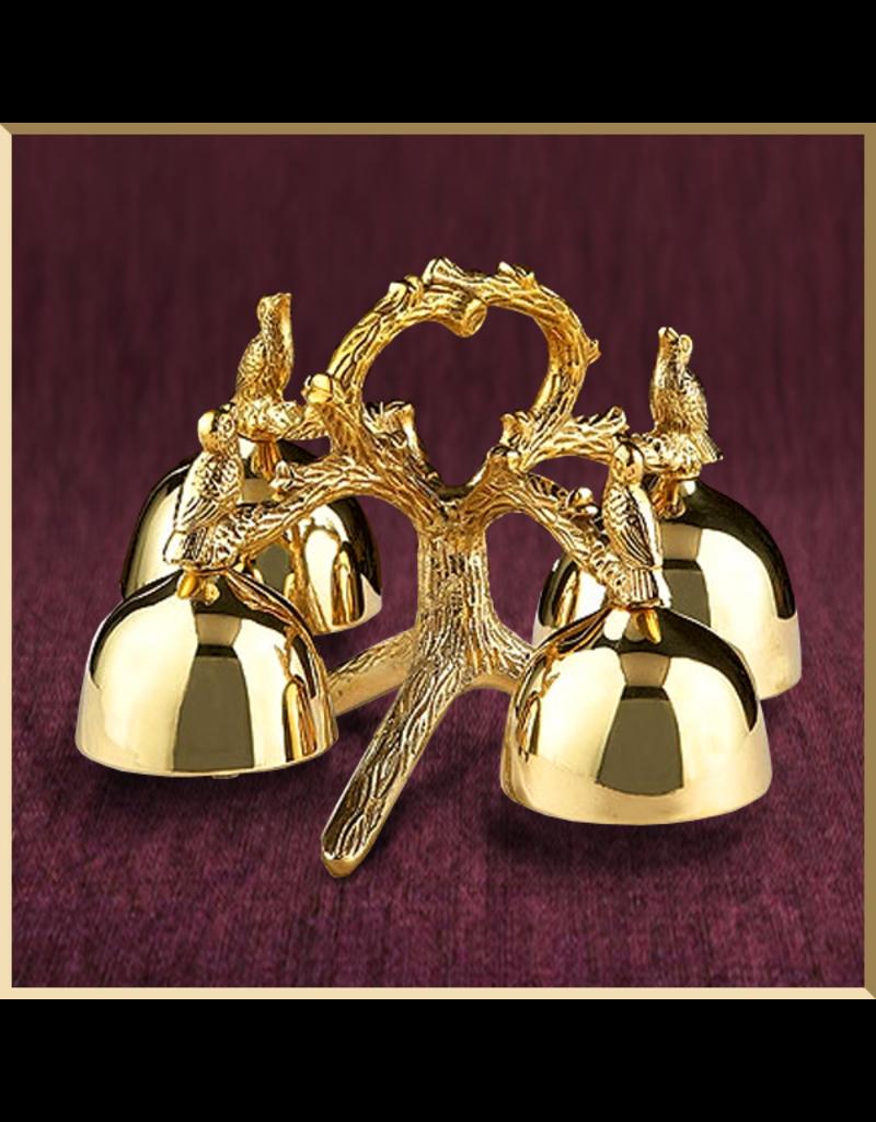 Sudbury Brass Messengers of God Sanctus Bells