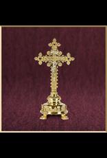 Notre Dame Altar Crucifix