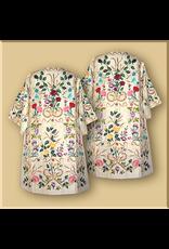 Roman Dalmatic - Hand Embroidered