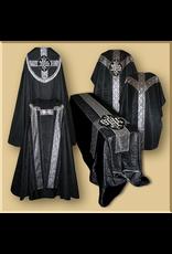 Funeral Mass Set