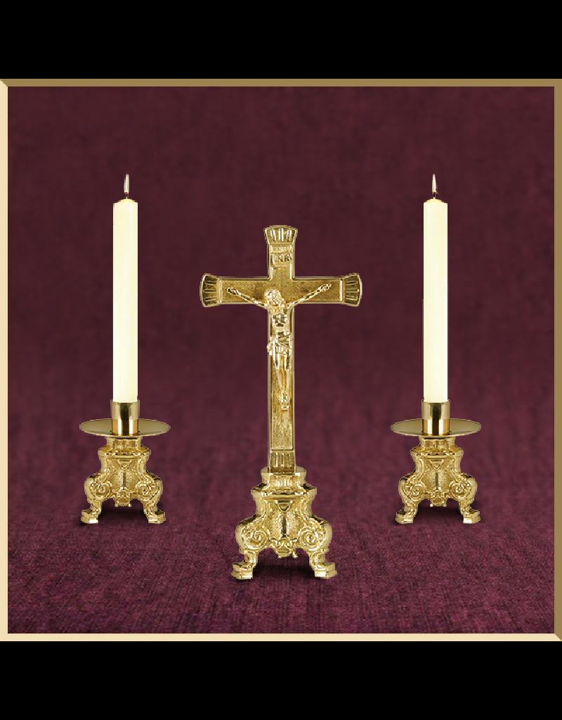 Small Altar Set