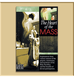 The Heart of the Mass
