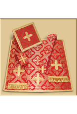 Philip Neri style Roman Low Mass Set